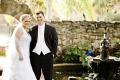 fotobudka na wesele kraków